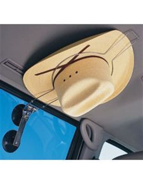 Cowboy Hat Rack For Truck by Stick Hat Rack Truck