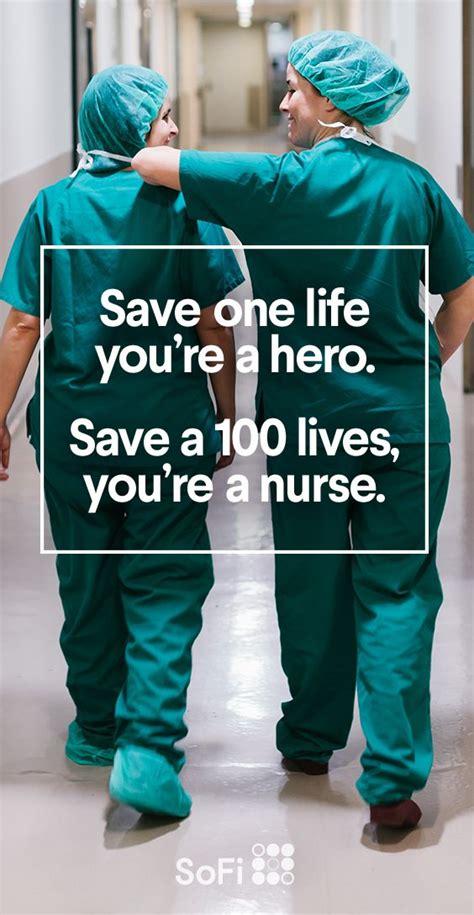 Nursing School Loans - 25 best nursing quotes on nurses day quotes