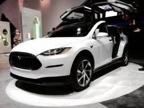 how much is a new car window tesla s mass market model 3 will be available as a