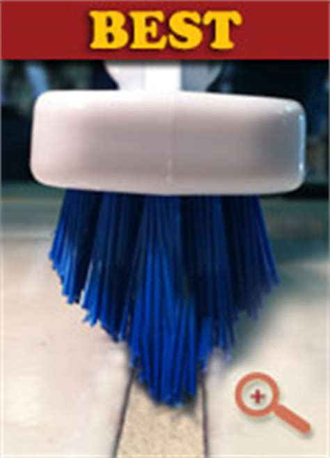 Grout Cleaning Brush Professional Grout Cleaning Brushes Do It Yourself Grout Brushes