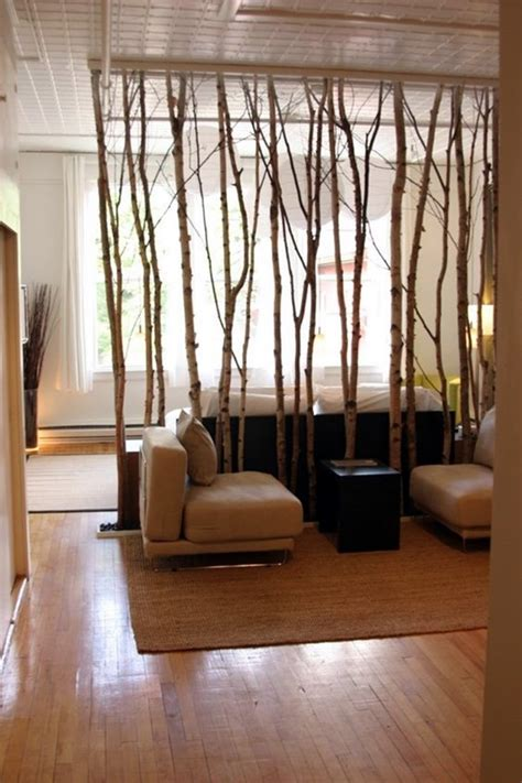 40 inspirational tree branches decoration ideas bored