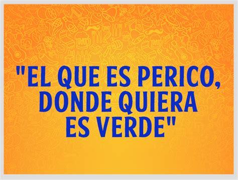 imagenes de palabras mexicanas 10 t 237 picas frases mexicanas y su significado blog xoximilco