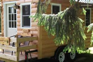 tiny houses on airbnb tiny house vacation rentals on airbnb tiny house listings
