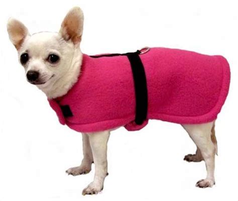 patterns for dog fleece sweaters fleece coat all things doggy pinterest coats coat