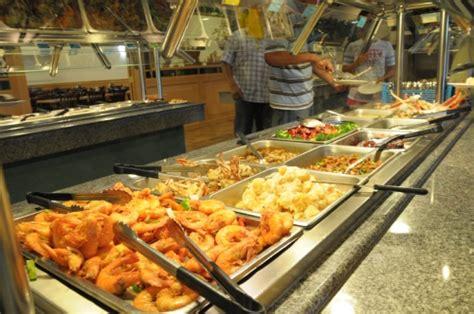 grand buffet pick up in mckinney chinesemenu com