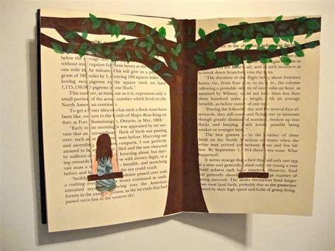 book ideas altered books pinterest images
