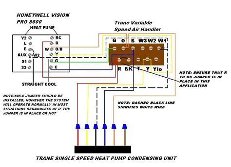honeywell modutrol iv motor water make up wiring diagrams