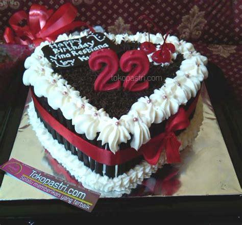 Kue Ulang Tahun Bandung Chocolate Souffle kue ulang tahun enak di bandung dan cimahi tokopastri