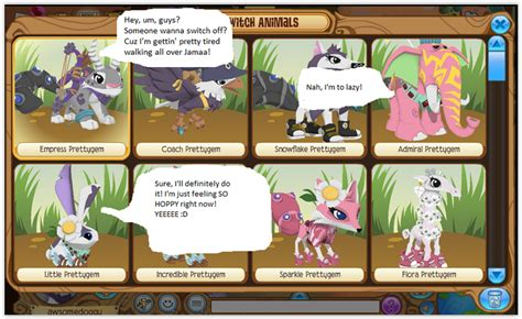 animal jam accounts that work 2016 animal jam codes 2015 diamonds membership codes