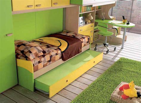 60 cool teen bedroom design ideas digsdigs tidy organized teen bedroom ideas bedroom design ideas