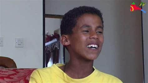 actor in youtube eritrean actors youtube