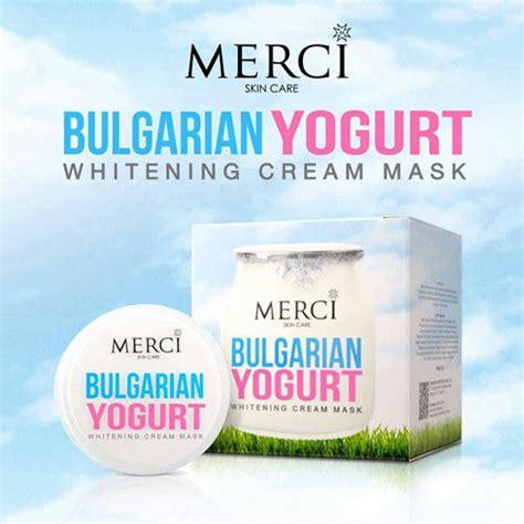 Gluta White Colagen Soap Oho Soap merci bulgarian yogurt whitening mask thailand