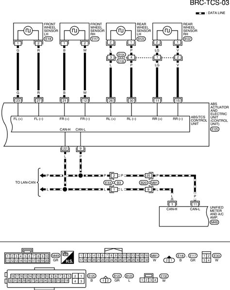 2003 ford f350 wiring diagram 2003 ford truck f350 duty p u 4wd 6 0l turbo dsl ohv 8cyl repair guides brake system
