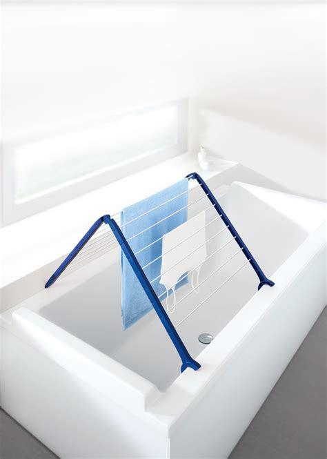 sechoir baignoire s 233 choir pour baignoire pegasus bath 111