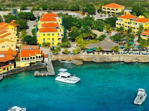 bonaire dive resorts buddy dive resort island experience