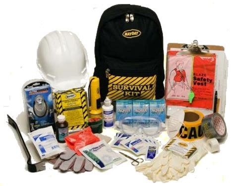 earthquake kit earthquake preparation guide 171 ken corporation blog
