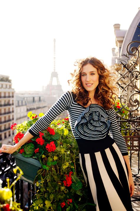 this hairstyle carries various names depending on which region of the my top 20 carrie bradshaw quotes my top twenty list