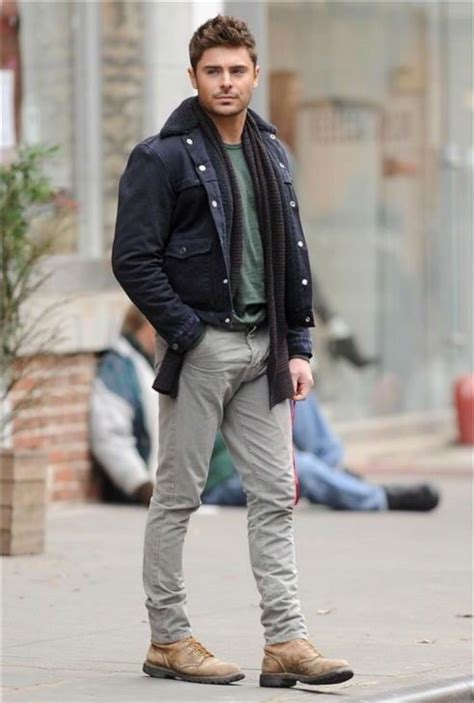 Zac Efron Wardrobe by Zac Efron S Style In The That Awkward Moment The Issue Awkward
