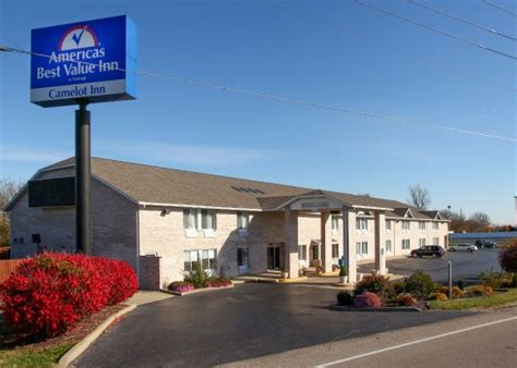 americas best value inn bridgeton st louis updated 2017 prices motel reviews americas best value inn camelot inn of fairview heights updated 2017 prices motel reviews