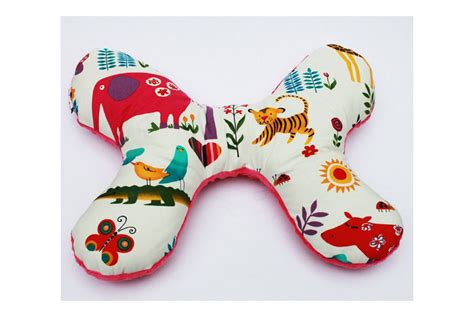 Butterfly Baby Support Pillow by Spinkie The Butterfly Pillow Baby And Beyond