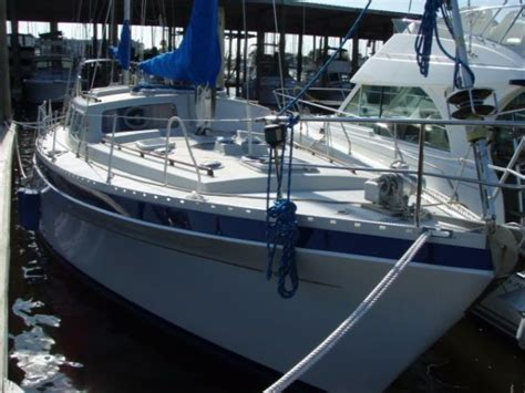 moody couch for sale 28 best moody for sale moody yachts for sale moody