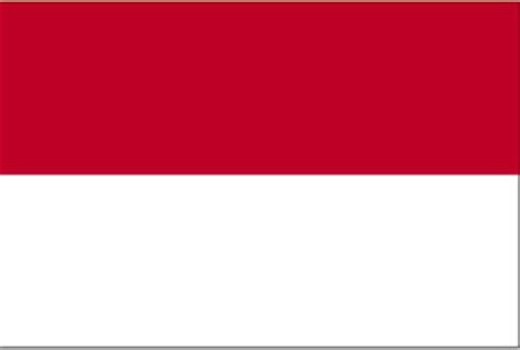Bendera Merah Putih Bendera Pusaka sejarah dan asal usul sang merah putih madina madani satu