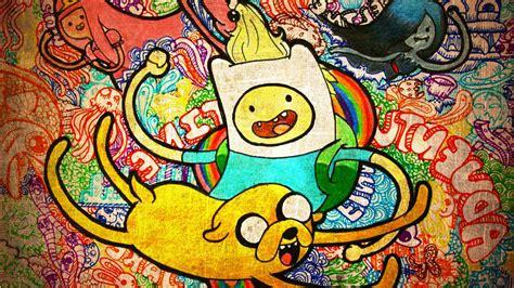adventure time adventure time adventure time with finn and jake fan 34176907 fanpop