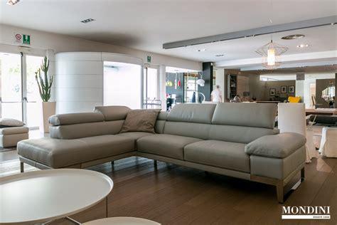domus divani divano ad angolo nicoletti modello domus scontato 45