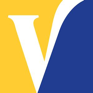 valley national bank valley national bank android apps on play