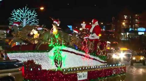 gatlinburg lights 2017 gatlinburg lights decoratingspecial com