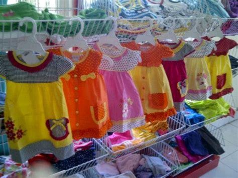 Ranjang Bayi Murah Surabaya obral baju bayi di surabaya