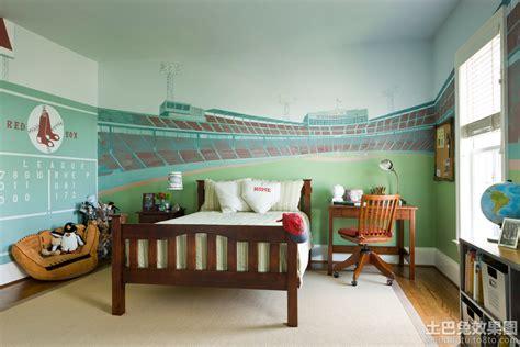 baseball bedroom wallpaper beautiful baseball wallpaper for bedroom gallery home
