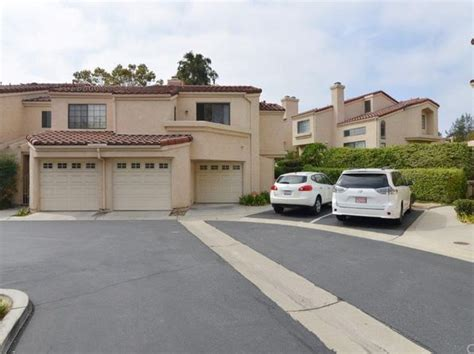 91723 real estate for sale weichert west covina real estate west covina ca homes for sale
