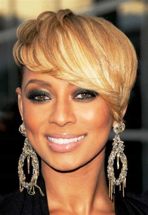 what type of hair does keri hilson have keri hilson blonde hairstyles www imgkid com the image