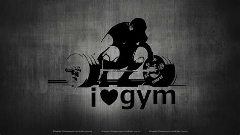 wallpaper iphone 5 gym hd gym wallpapers impremedia net