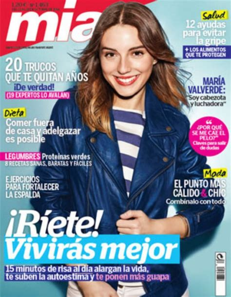 revista h pdf enero 2015 search results calendar 2015 revista h octubre 2014 revista h para hombres search