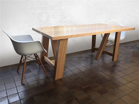 Dining Tables Miami Miami Dining Table Lumber Furniture