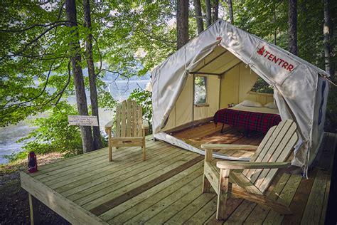 tende degli indiani tentrr e garden new york in tenda o la tenda