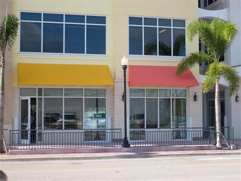 sarasota awnings awnings jansen shutters windows hurricane window