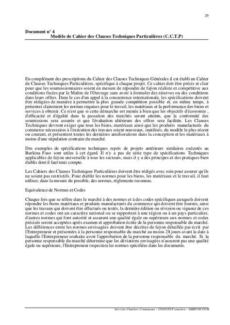 Modele De Lettre Pour Etat Des Lieux De Sortie