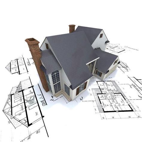 costo costruire casa costo progettazione casa costruire una casa quanto