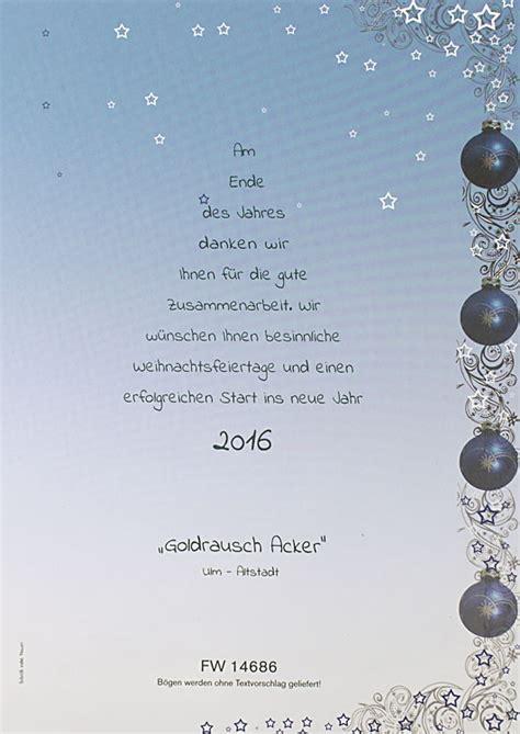 Weihnachtsbriefe Schreiben Muster 1188 Weihnachtsbrief Mit Silberprgung Beispiel Fr Einen Weihnachtsgru Die 7 Todsnden Bei Ihren