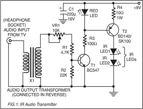transistor lifier output transformer lifier use of audio tranformers in lification electrical engineering stack exchange