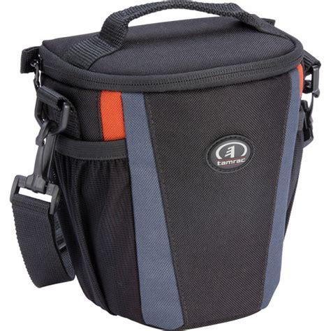 Tamrac 5395 Belt Small Black tamrac jazz zoom 25 holster bag black multi 422551 b h photo