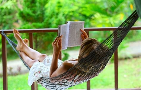 Book Hammock books we that are all about books barnes noble reads barnes noble reads