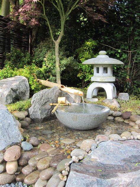acre japanese stroll garden build  japanese garden uk