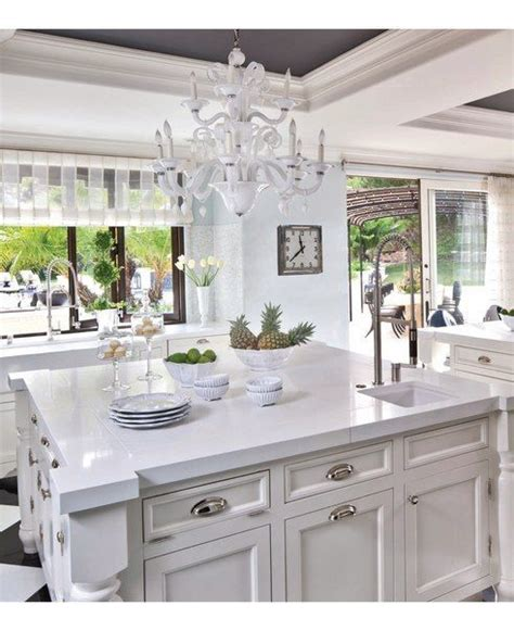 Jenner House Kitchen by Jenner House Jenners And Jeff On