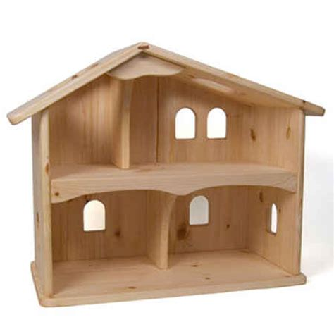 cheap wooden doll house small wooden doll house 28 images 301 moved permanently toys dollhouse picture