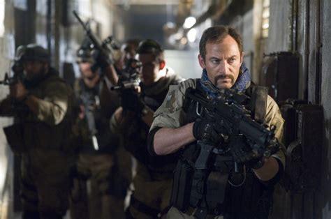 film action green zone green zone put hidden facts of iraq war on screen