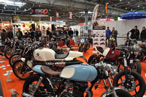 Motorrad Kawasaki Leipzig by Motorrad Messe Leipzig 2016 Motorrad Fotos Motorrad Bilder